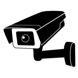 The Oriental School CCTV