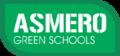 ASMERO Logo