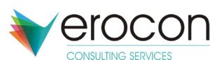 EROCON Logo