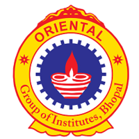 OGI Logo