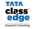 Tata Edge Logo