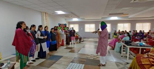 11. Kuljeet Singh Seminar