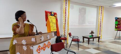 12. Kuljeet Singh Seminar
