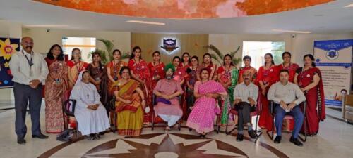 14. Kuljeet Singh Seminar