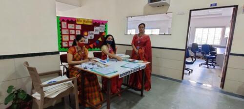 2. Kuljeet Singh Seminar