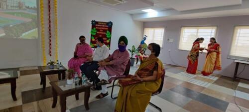 3. Kuljeet Singh Seminar