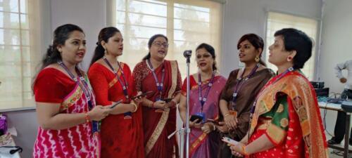 4. Kuljeet Singh Seminar
