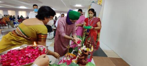 5. Kuljeet Singh Seminar