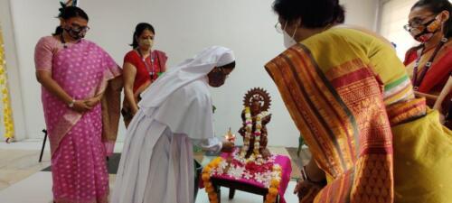6. Kuljeet Singh Seminar