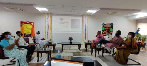 9. Kuljeet Singh Seminar