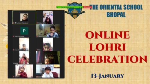 Lohri1