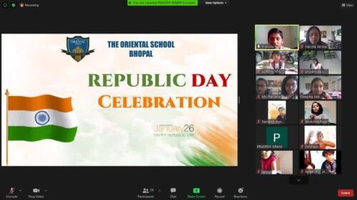 Republic Day-1