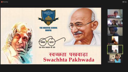 Swachta Pakhwada1