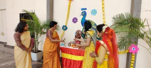 Vasant Panchami-2