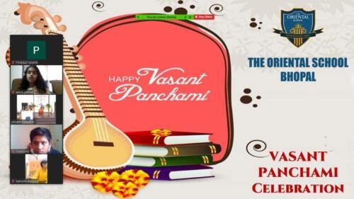 Vasant Panchami-9